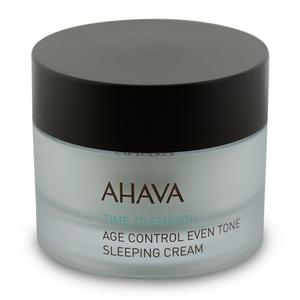 Ahava, Age Control Even Tone 50ml