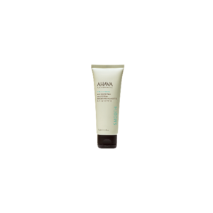 Ahava, Age Perfecting Hand Cream 75ml