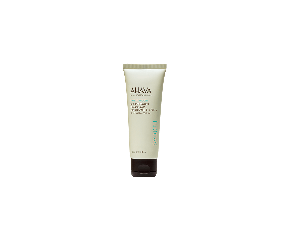 Ahava, Age Perfecting Hand Cream 75ml
