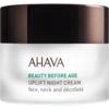Bba uplift night cream