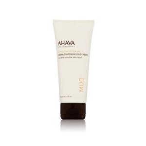 Ahava, Dermud Intensive Foot Cream
