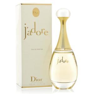 J'Adore Eau de Parfum 100 ml spray