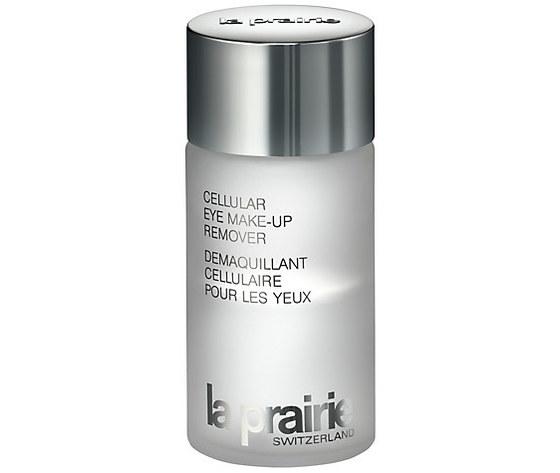 La Prairie Cellular Eye Make-Up Remover 125 ml