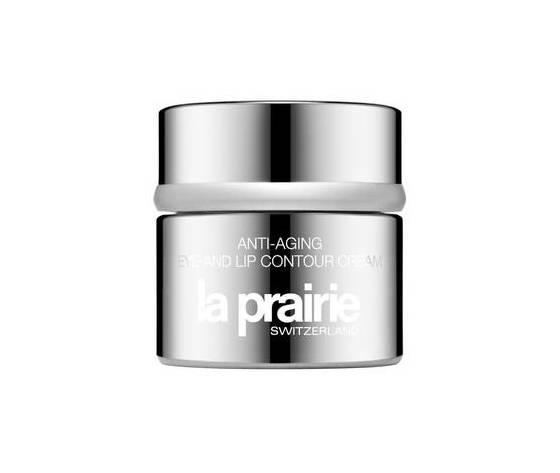 La Prairie Anti-Aging Eye & Lip Contour Cream 20 ml