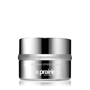 La Prairie Anti-Aging Stress Cream 50 ml