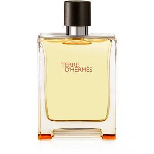 Terre d'Hermes edt 100 ml