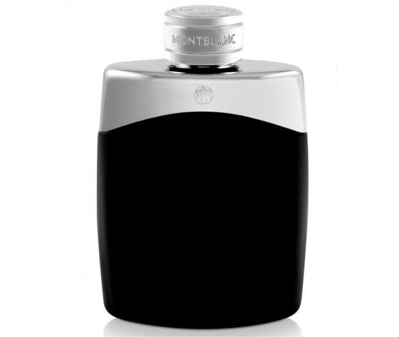 Mont Blanc Legend edt 100 ml