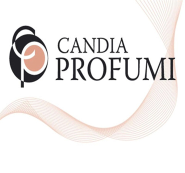 Candiaprofumi