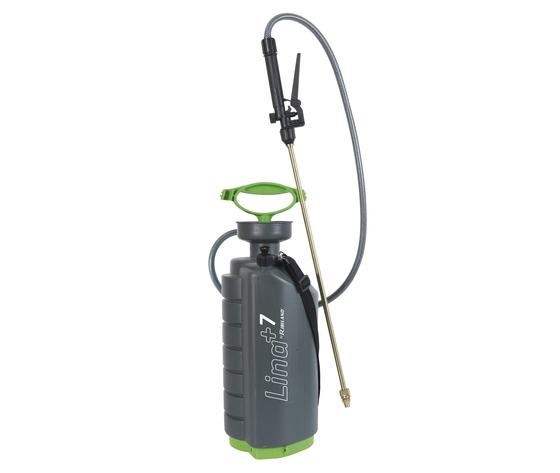 Nebulizzatore Lina+ 7L - Ribimex