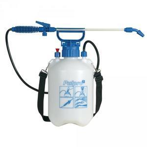 Nebulizzatore 4 L PulPro4 - Ribimex