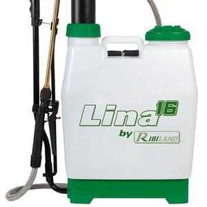 Nebulizzatore Lina 16 - Ribimex