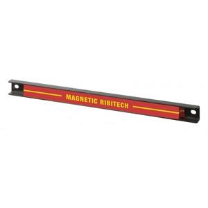Barra Magnetica 30CM - Ribitech