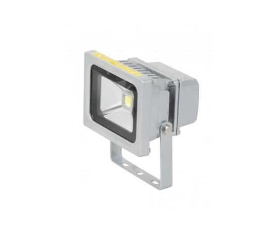 Proiettore LED 10W - Ribitech