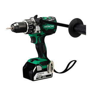 Trapano Avvitatore Cordless DS18DBL2 - Hitachi