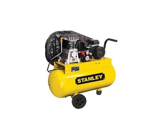 Elettro Compressore d'Aria Stanley 50LT
