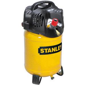 Elettro Compressore Verticale ad Aria Stanley 24 LT