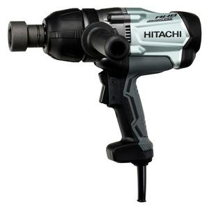 Avvitatore ad Impulsi Professionale a Filo WR22SE - Hitachi
