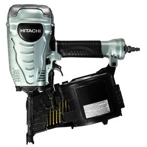 Chiodatrice Pneumatica a Bobina NV90AG - Hitachi