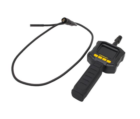 Videocamera di Ispezione STHT0-77363 - Stanley