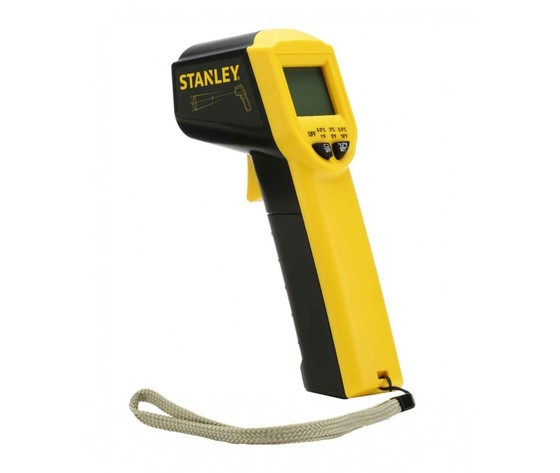 Termometro ad Infrarossi STHT0-77365 - Stanley