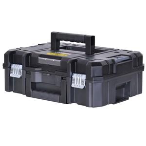 Cassetta Portautensili Elettrici TSTAK FATMAX FMST1-71966 - Stanley