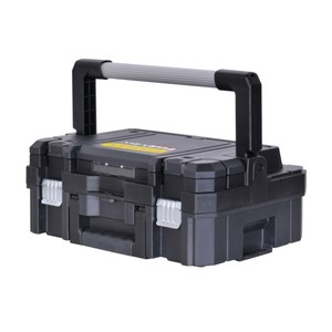 Cassetta Portautensili con Impugnatura Lunga TSTAK FATMAX FMST1-71967 - Stanley