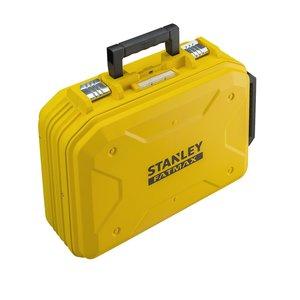 Valigia Portautensili Stanley Fatmax FMST1-71943 - Stanley