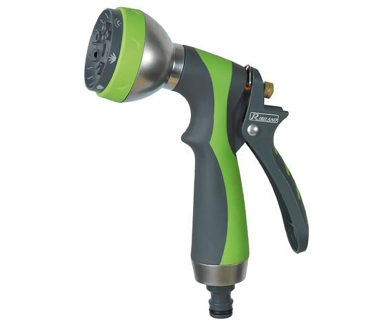 Pistola per Irrigazione in Trimateriale Soft - Ribimex