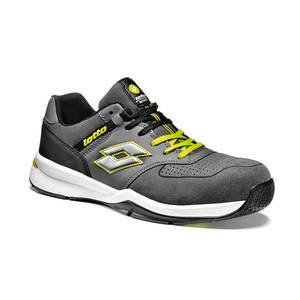 Scarpa Antinfortunistica Lotto Works Street - S1P SRC