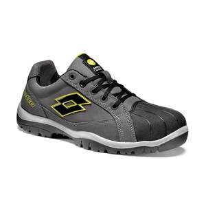Scarpa Antinfortunistica Lotto Works JUMP 700 - S3 SRC