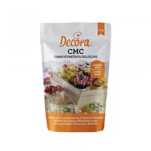 CMC   gr 40  decora