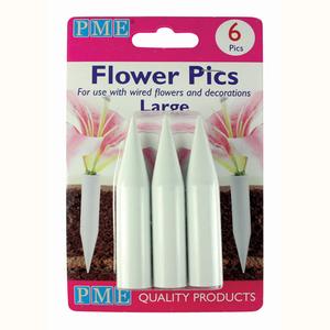 flower pics large pz/6