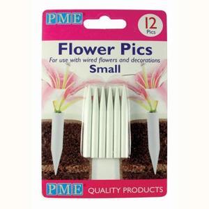 flower pics P CF /12 PICCOLI
