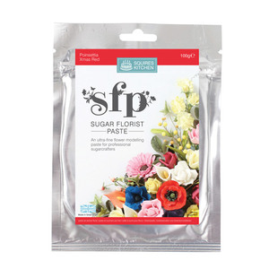 florist paste