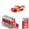 Candela cars1