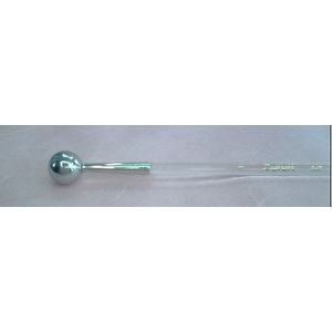 ball tools d in acciaio   d°15