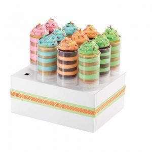 treat pops  con stand  cf 12      decora wilton