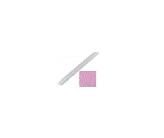 Mattarello disegno mattoni cm18 stadter