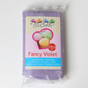 Fc97945 funcakes fondant fancy violet