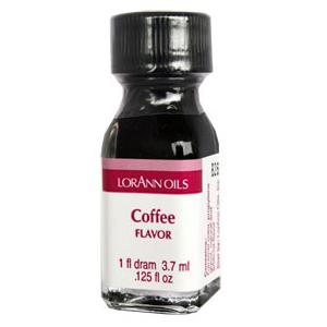 aroma per torte CAFFE'