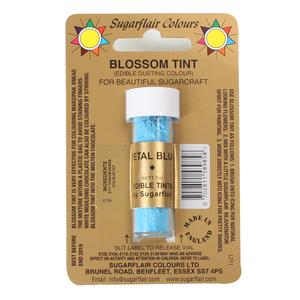 colore polvere PETAL BLUE