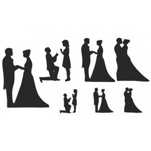 patchwork  wedding
