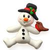 Csb024 katy sue mould snowman2