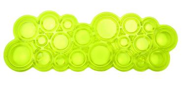 116bd030 jem bubble border