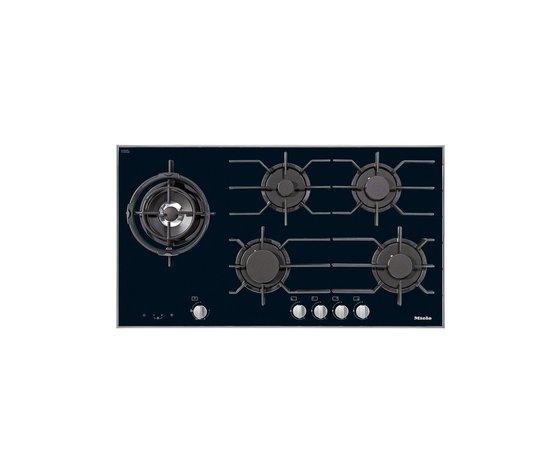 Piano cottura  KM 3054-1 (90 cm)