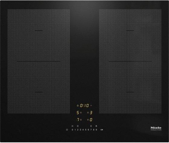 Piano cottura KM 7465 FL (60 cm)
