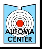 Logo automa1