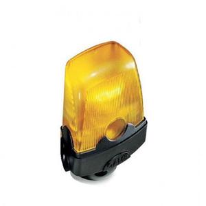 Lampeggiatore 230V a LED EX KIARON Came KLED