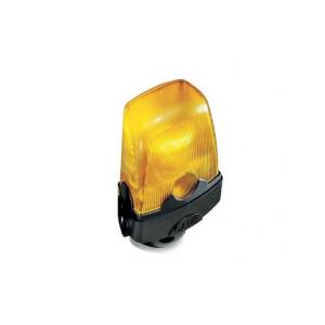 Lampeggiatore di segnalazione con lampada xenon 230V KIAROLXN