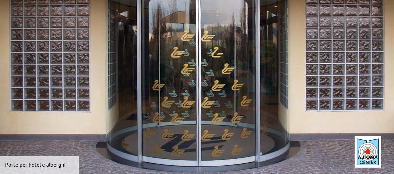 Porte per hotel e alberghi2